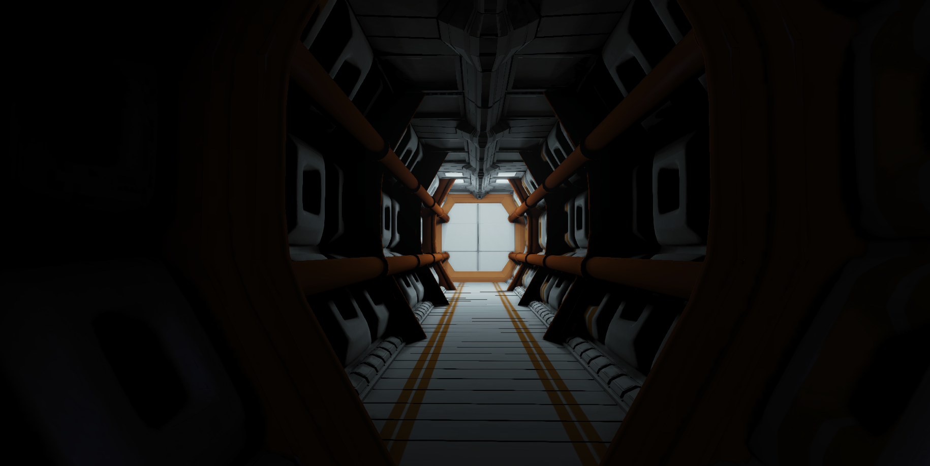 prototype space station -#main