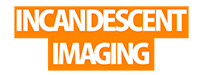 Incandescent Imaging